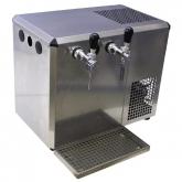 Cooler Oprema BERG NB 152 LUX