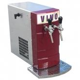Cooler Oprema BERG NB 32F MINI