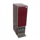Cooler Oprema BERG NB 33 BAG IN BOX