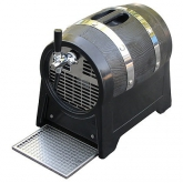 Cooler Oprema BERG TBB 151 DRY
