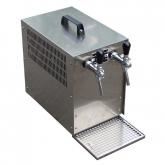 Cooler Oprema BERG TBK 152 DRY