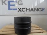 Plus keg EURO 30l polyurethane