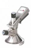 Keg Coupler 'A' Micro Matic