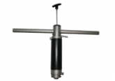 Removal / Decompression tool RS-DR