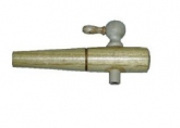Acacia tap 15 cm