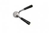 Removal tool for circlip RS-D