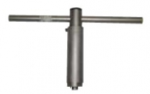 Removal / Decompression tool for 3 lugs RS-SR