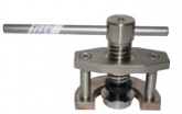 Assembly / Removal tool RS-D (only for USA)