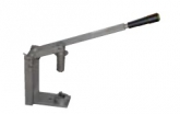 Service tool RS-MSR, RS-MBS