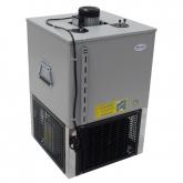 Cooler Oprema OKSI OP 302 ECO