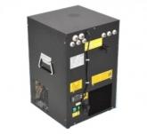 Cooler Oprema R290 ECO M SC