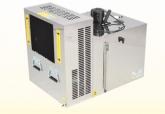Cooler Oprema R290 ECO XL 2EH