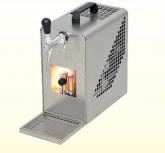 Cooler Oprema SA DRY Proevent with compressor