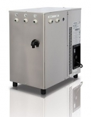 Cooler Sodastream DRY Jumbo 13